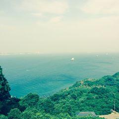 能古島暮らし