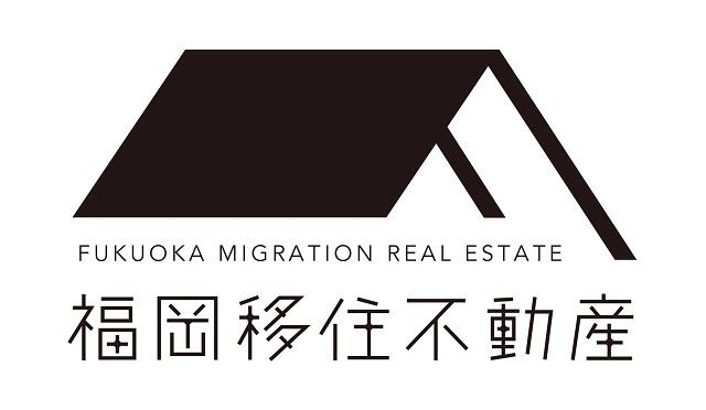 移住不動産ロゴ-