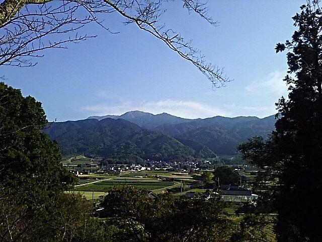 糸島農業体験学校